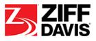User Transactions Seller Logo 2126