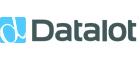 User Transactions Seller Logo 2133