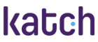 User Transactions Seller Logo 2135