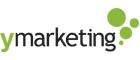User Transactions Seller Logo 2136