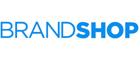 User Transactions Seller Logo 2137